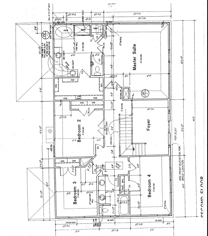929BrentwoodDrive/BW_Floor2.jpg